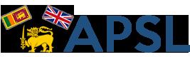 APSL UK